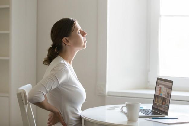 כאבי שרירים בהריון